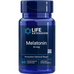 Life ExtensionMelatonin