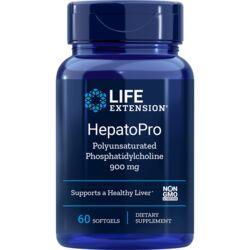 Life ExtensionHepatopro