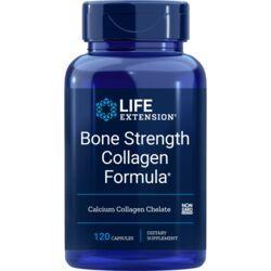 Life ExtensionBone Strength Formula with KoAct