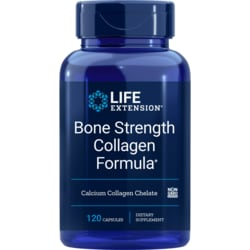 Life ExtensionBone Strength Formula with KoAct