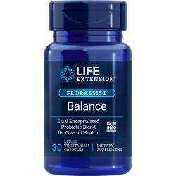 Life ExtensionFlorAssist Balance