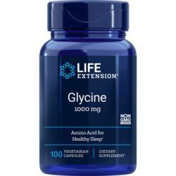 Life ExtensionGlycine