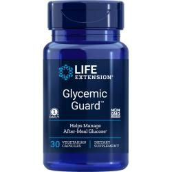 Life ExtensionGlycemic Guard
