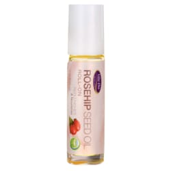 Life-FloRosehip Seed Oil Roll-On