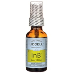 Liddell LaboratoriesInB Insect Bites