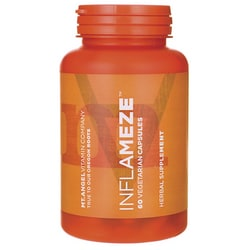 Mt. Angel Vitamin CompanyInflameze