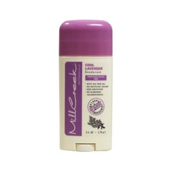 Mill Creek Cool Lavender Deodorant