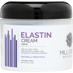 Mill CreekElastin Cream