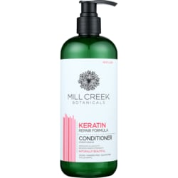 Mill CreekKeratin Conditioner - Repair Formula