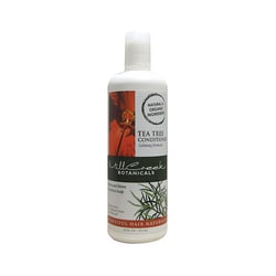 Mill CreekTea Tree Conditioner