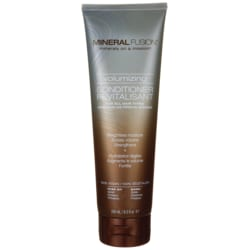 Mineral FusionVolumizing Mineral Conditioner