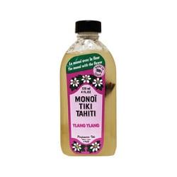 Monoi Tiare Coconut Oil Ylang Ylang