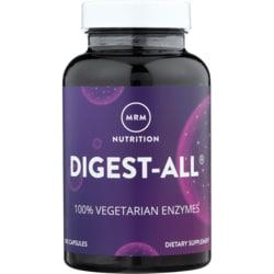 MRMDigest-All