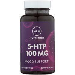 MRM5-HTP