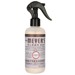 Mrs. Meyer'sClean Day Room Freshener - Lavender