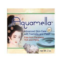 Mushroom WisdomAquamella Skin Cream