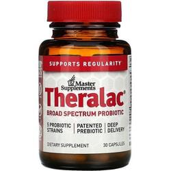 TheralacTheralac Bio-Replenishing Probiotic
