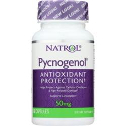 NatrolPycnogenol