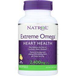 NatrolExtreme Omega
