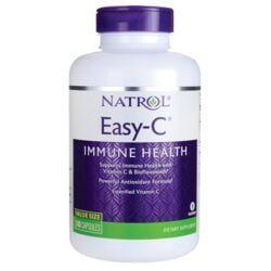 NatrolEasy-C
