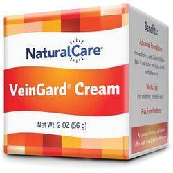 NaturalCareUltra Vein-Gard Cream