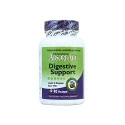 Nature's SourcesAbsorbAid Digestive Support
