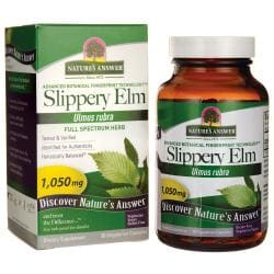Nature's AnswerSlippery Elm