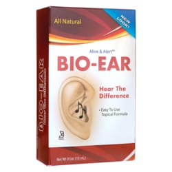 Nature's AnswerBio-Ear