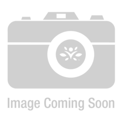 Nature's AnswerGinger Rhizome