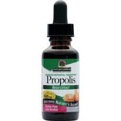 Nature's AnswerPropolis