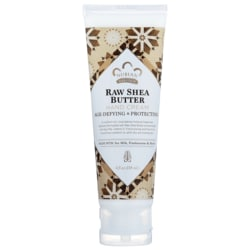 Nubian HeritageRaw Shea Butter Hand Cream