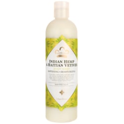 Nubian HeritageIndian Hemp & Haitian Vetiver Body Wash