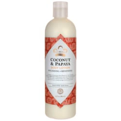 Nubian HeritageCoconut & Papaya Lotion