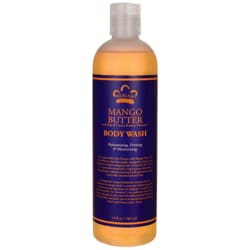 Nubian HeritageMango Butter Body Wash