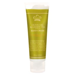 Nubian HeritageOlive & Green Tea Hand Cream