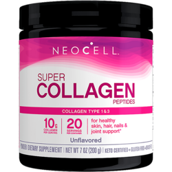 NeoCell Super Collagen Type I & III