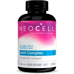 NeoCellCollagen 2 Joint Complex