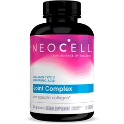NeoCell Collagen Joint Complex Type 2