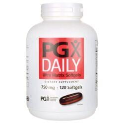 Natural FactorsPGX Daily Ultra Matrix
