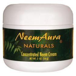 NeemAura NaturalsConcentrated Neem Cream