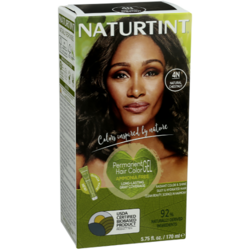 Naturtint Permanent Hair Color - 4N Natural Chestnut