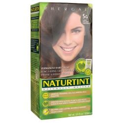 NaturtintPermanent Hair Color - 5G Light Golden Chestnut