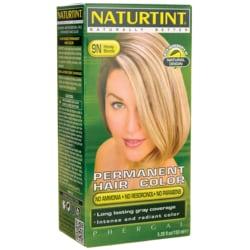 Naturtint Permanent Hair Color - 9N Honey Blonde