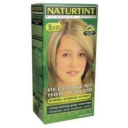 Naturtint Permanent Hair Color - 9.31 Sandy Blonde