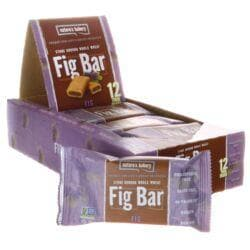 Nature's BakeryOriginal Fig Bar
