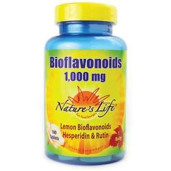 Nature's LifeBioflavonoids