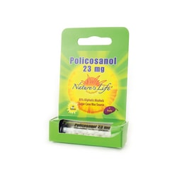 Nature's LifePolicosanol