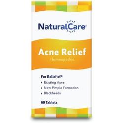 NatraBio Acne Relief