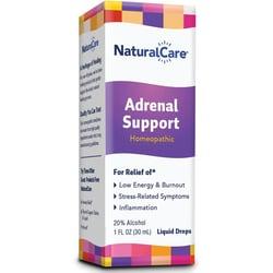 NatraBio Adrenal Support