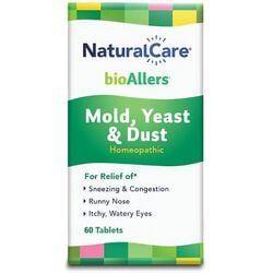 BioAllersIndoor Allergy